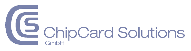 ChipCard Solutions